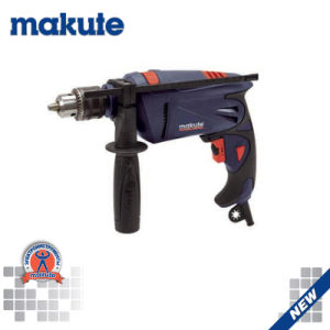 Makute 850W 13mm Electric Impact Drill (ID008) pictures & photos