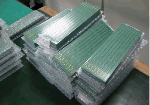 PCB OEM Supply with Free Sample pictures & photos