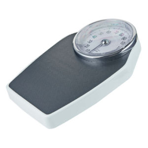 Personal Weighing Balance Mechanical Scale pictures & photos