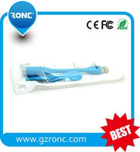 Promotion Gift Portable USB Fan, Electric Computer/Desk USB Mini Fan pictures & photos