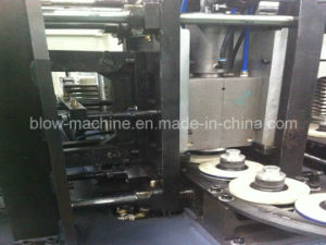 1000-1200PCS/H Pet Water Blow Molding Machine pictures & photos