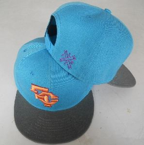 Snapback New 3D Embroidery Era Sport Baseball Hats pictures & photos