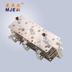 Rectifier Diode Three Phase Welding Bridge Rectifier Ds400A Diode Module pictures & photos