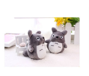 Plush Keychain/Stuffed Plush Keychain Toy for Promotional Gifts pictures & photos