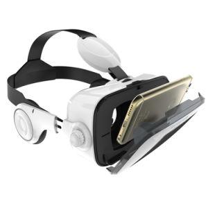Bobo Z4 Vr Glasses Headset 3D Game Movie Virtual Reality 3D Immersive Vr Box