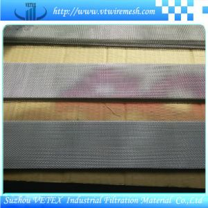 Stainless Steel 304 Wire Mesh Filter Mesh Screen Mesh pictures & photos
