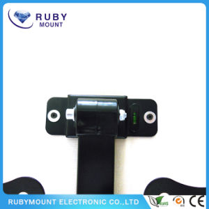 Articulating Arm TV Mount (S3701) pictures & photos