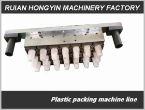 Plastic Mold Making Companies for Thermoforming Machine pictures & photos