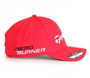 Customized Wholesale Promotional Baseball Cap pictures & photos