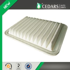 High Quality Auto Parts Air Filter Wholesale pictures & photos