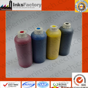 Eco Solvent Ink for Seiko Print Heads pictures & photos