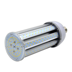 High Power Billboards Good Price Hotal LED Corn Lighting 40W 50W 80W pictures & photos