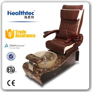Wholesale 2017 New Product SPA Pedicure Station for Nail Beauty Salon (C216-81A) pictures & photos
