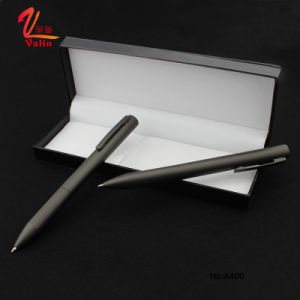 High Competitive Price Metal Ball Pen High End Metal Pen for Gift pictures & photos