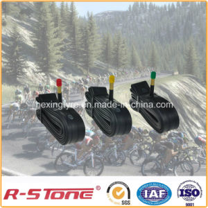 Road Bike Tube/Road Bicycle Tube/Road Bike Inner Tube 700c*25/32c pictures & photos
