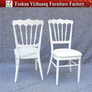 2016 New Style Chiavari Chair for Wedding and Event in Denmark and Iceland (YC-D275) pictures & photos