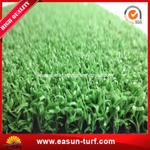 Outdoor Synthetic Tennis Lawn Carpet pictures & photos