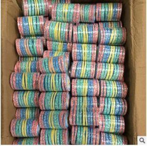 Decorative Design Custom Compressed Towel Magic Towel pictures & photos