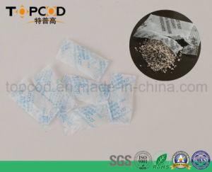 Aihua Paper Pack Desiccant Montmorillonite Powder Sachet pictures & photos