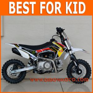 Newest 50cc Mini Pocket Bike for Kids pictures & photos
