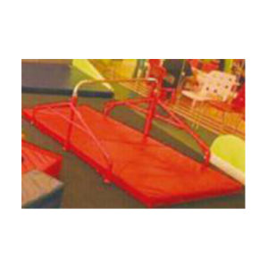 Gymnastics Equipment Children Gymnastics Bar + Mat pictures & photos
