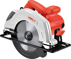 Power Tool Circular Saw for Wood Cutting (185-6) pictures & photos