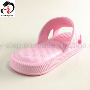 2017 New Style Soft Rb Man and Woman Slipper pictures & photos