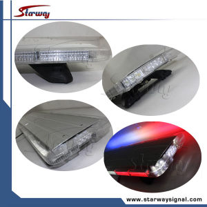 Warning LED Vehicle Lightbars Car LED Full Light Bars (LTF-A818AB-120) pictures & photos