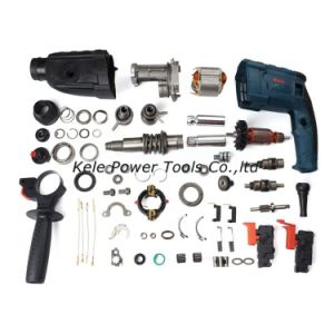 Bosch Gbh 2-28 Spare Parts pictures & photos