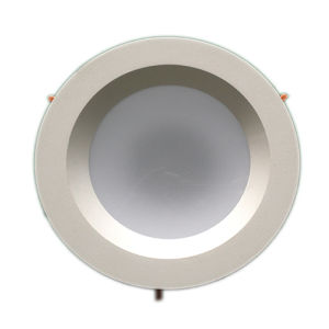 Christmas Lighting IP44 60W SMD LED Down Light Ceiling pictures & photos