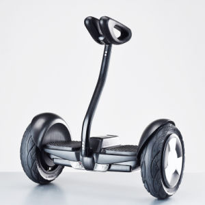 Xiaomi Ninebot Model Mini Scooter pictures & photos