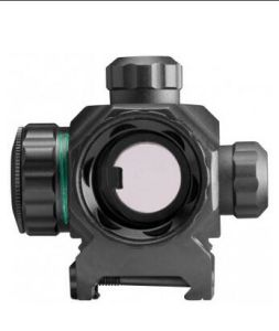 Micro DOT Sight 1X30mm for Hunting pictures & photos
