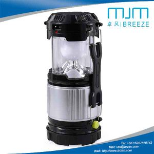 Factory Direct Sale Solar Lantern Cheap pictures & photos