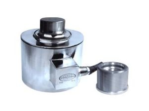 Canister Load Cell for Electronic Scale (CG-3) pictures & photos