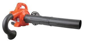 0.75kw 7500rpm 2 Stoke Air Cooled 0.45L Ce/GS Approved Gasoline Vacuum Blower pictures & photos