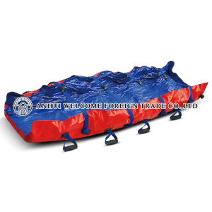 Emergency Rescue Vacuum Air Mattress Stretcher pictures & photos