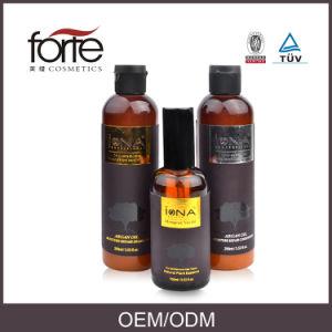 Wholesale 250ml Argan Oil Hair Conditioner pictures & photos