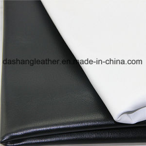 2017 Artificial PVC Leather for Message Chair pictures & photos