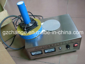 Portable Style Bottles Induction Sealer pictures & photos