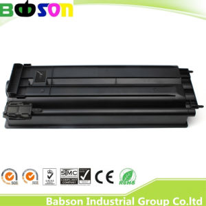 Babson Laser Printer Toner Cartridge for Kyocera Mita Tk675 pictures & photos
