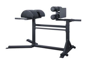 Fitness Equipment Bench/Strength Machine/Glute Ham Developer pictures & photos
