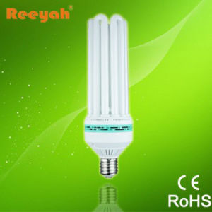 CFL Lights 160W Ce RoHS with Good Quality pictures & photos