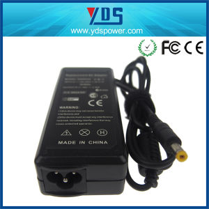 Laptop Adapter for IBM 16V 3.5A 56W pictures & photos