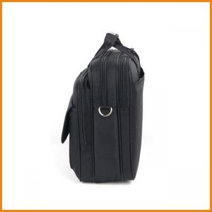 17 Inch Business Handbag Briefcase Laptop/Notebook/Computer Bag pictures & photos