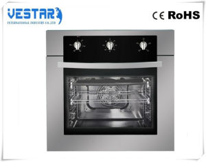 55L Built-in Cooker Oven for Promotion pictures & photos