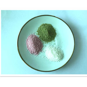 OEM/ODM Slimming and Detox Meal Replacment Powder, Capsule, Bevarage pictures & photos