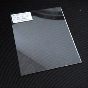 Microoven Borosilicate Refractory Pyrex Float Glass 3.3 pictures & photos
