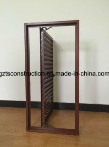 Hot Sale Aluminum Shutter with High Quality and Competitive Price pictures & photos