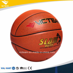 Good Particular Deflated Basketball Manufacturers pictures & photos