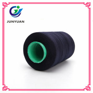 New Sewing Thread Manufacturer in Bangladesh with Ce Certificate pictures & photos